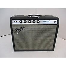 Fender 1979 Princeton Tube Guitar Combo Amp