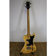 Gibson 1979 RD77 Electric Bass Guitar
