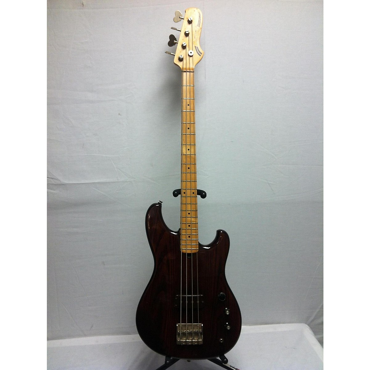 Ibanez 1979 RS-900 Electric Bass Guitar