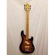 Ibanez 1979 Roadstar Electric Bass Guitar