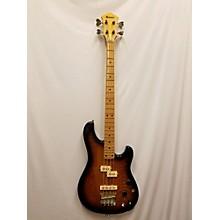 Ibanez 1979 Roadstar Electric Bass Guitar