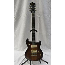 Ibanez 1979 ST100 Solid Body Electric Guitar