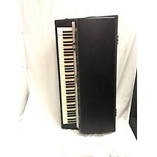Rhodes 1979 Seventy Three Digital Piano