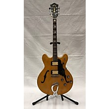 Guild 1979 Starfire IV-D Hollow Body Electric Guitar