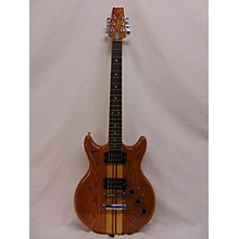 Vantage 1979 VP795 Solid Body Electric Guitar