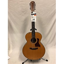 Taylor 1980 555 12 String Acoustic Guitar