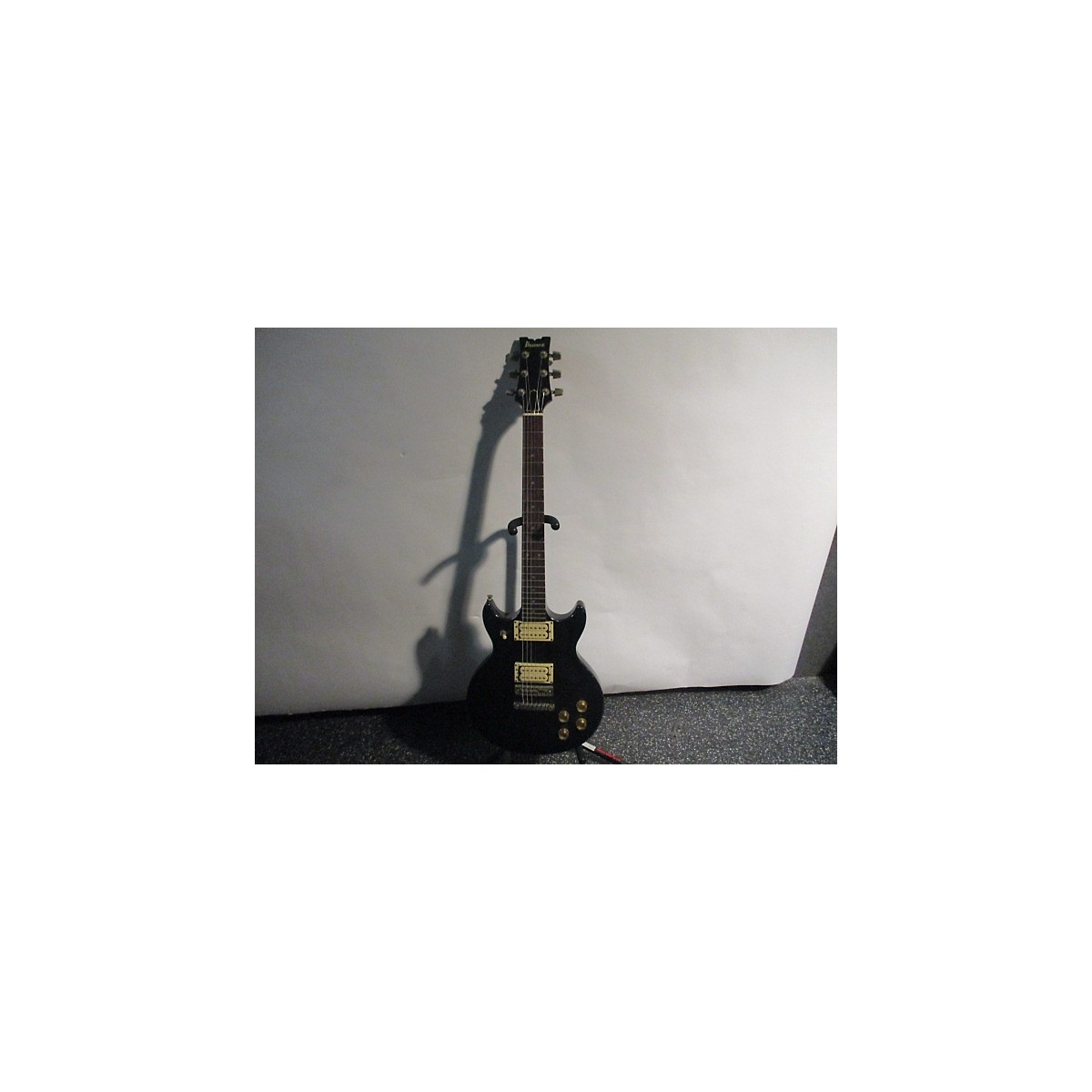Ibanez 1980 AS50 Solid Body Electric Guitar