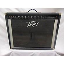 Peavey 1980 CLASSIC VT 2X12 Tube Guitar Combo Amp