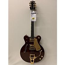 Gretsch Guitars 1980 Country Gentlemen OHSC Hollow Body Electric Guitar
