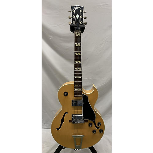 Gibson 1980 ES175 Hollow Body Electric Guitar