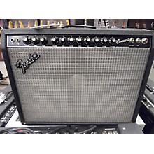 Fender 1980 Fender Concert Amp Tube Guitar Combo Amp
