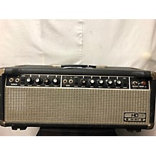 Ernie Ball Music Man 1980 HD-130 Tube Guitar Amp Head