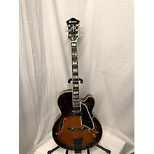 Ibanez 1980 JP20 JOE PASS Electric Guitar