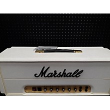 Marshall 1980 Jmp 50 Tube Guitar Amp Head