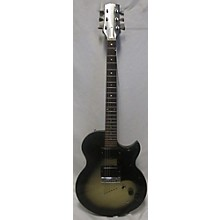 Gibson 1980 L6 S CUSTOM Solid Body Electric Guitar