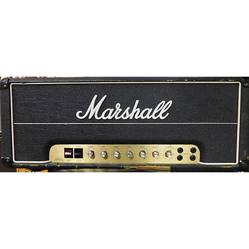 Marshall 1980 Marshall JMP 2959 100WT Superlead Tube Guitar Amp Head