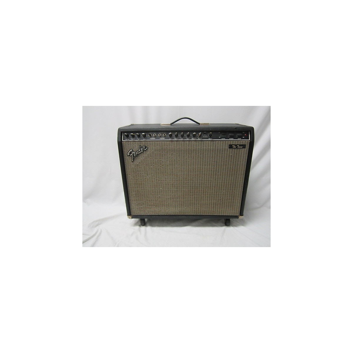 Fender 1980 The Twin