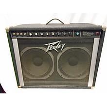 Peavey 1980'S PEAVEY CLASSIC VT COMBO Tube Guitar Combo Amp