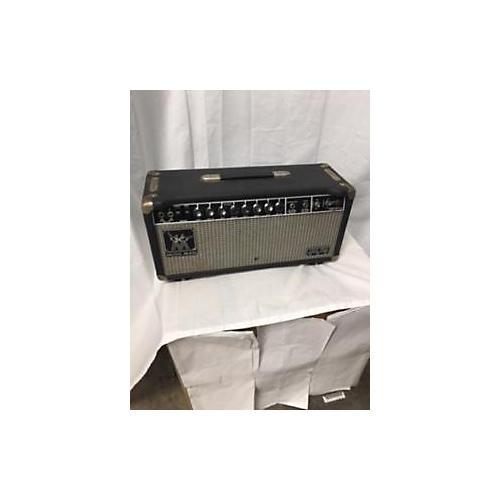 Ernie Ball Music Man 1980s 100RD Guitar Amp Head
