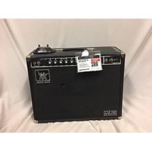 Ernie Ball Music Man 1980s 112RD 65 Tube Guitar Combo Amp