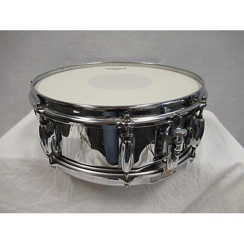 Slingerland 1980s 14X5  FESTIVAL Drum