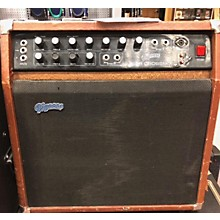 Pignose 1980s 150R CROSSMIX Guitar Combo Amp