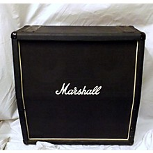 Marshall 1980s 1935 A 4x12 Guitar Cabinet