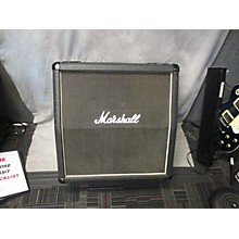 Marshall 1980s 1965A Guitar Cabinet