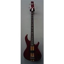 Aria 1980s 1980's Aria Pro SB600 Bass Nat Electric Bass Guitar