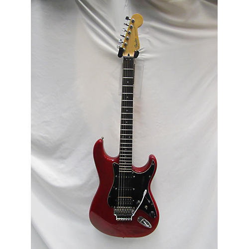 Fender hm strat value best fender 2018 fender 80s hm strat swap or in aberdare rhondda cynon taf publicscrutiny Images