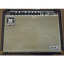 Ernie Ball Music Man 1980s 1980's Musicman 112RD 65 Combo Guitar Combo Amp