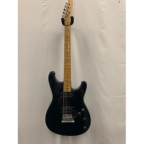Ibanez 1980s 1980's Roadstar Series II Solid Body Electric Guitar