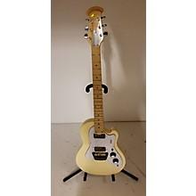 Vintage Ovation Guitars | Guitar Center