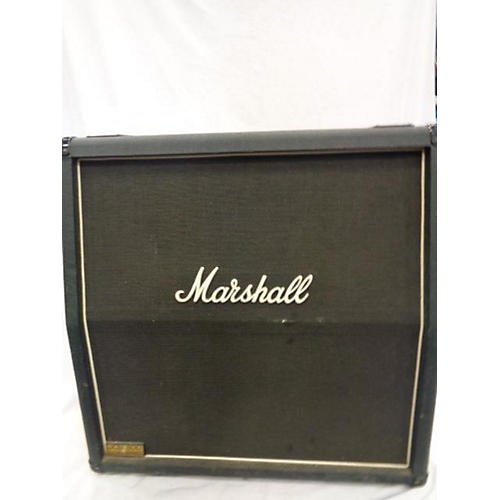 Marshall 1980s 1982a Guitar Cabinet