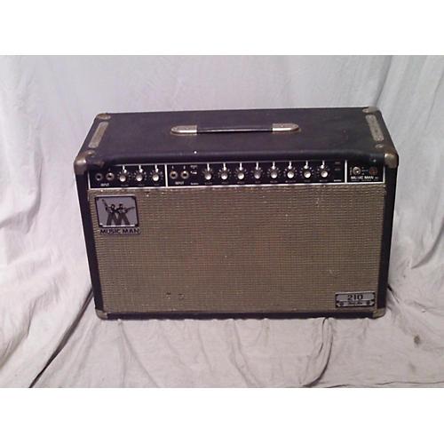 Ernie Ball Music Man 1980s 210 Sixty-Five Tube Guitar Combo Amp
