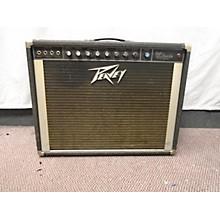 Peavey 1980s 212 Classic Tube Guitar Combo Amp