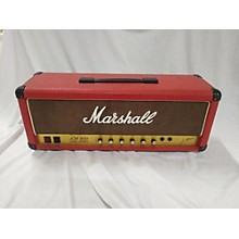 Marshall 1980s 2204 JCM 800 50w Head Tube Guitar Amp Head