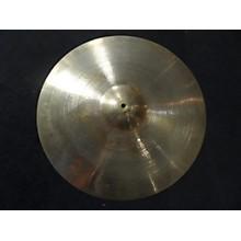 Zildjian 1980s 22in Ping Ride Cymbal