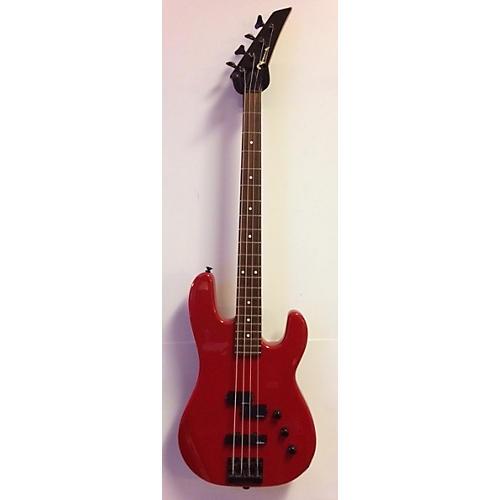 Charvel 1980s 2B Electric Bass Guitar