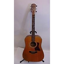 Taylor 1980s 410 Acoustic Guitar