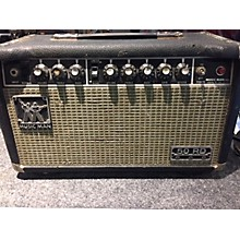Ernie Ball Music Man 1980s 50 RD Tube Guitar Amp Head