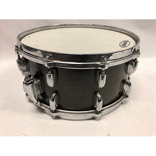 Gretsch Drums 1980s 6.5X14 G4155EB Drum