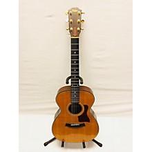 Taylor 1980s 712 Acoustic Guitar