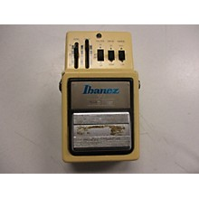 Ibanez 1980s AF9 AUTO FILTER Effect Pedal