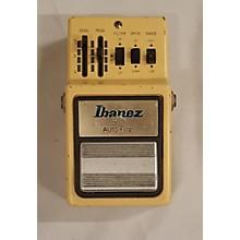 Ibanez 1980s AF9 Effect Pedal