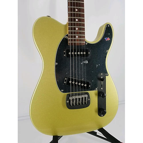 G&L 1980s ASAT Solid Body Electric Guitar