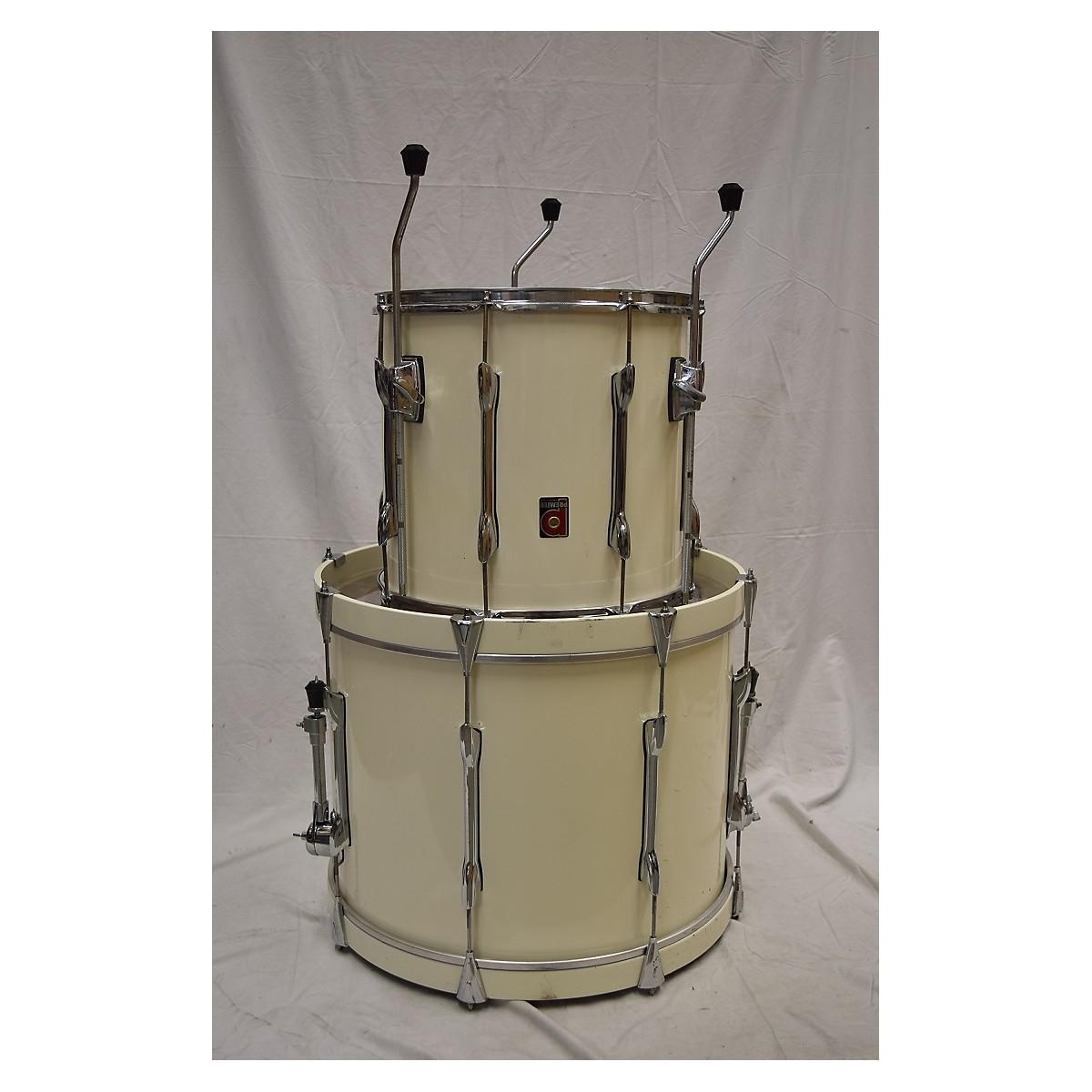 Premiere 1980s Apk Drum Kit