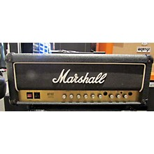 Marshall 1980s Artist 3203 Bass Amp Head