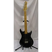 Vantage 1980s Avenger 310 Solid Body Electric Guitar