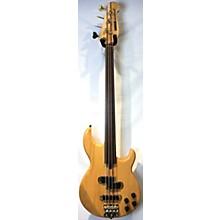 Yamaha 1980s BB3000AF Electric Bass Guitar